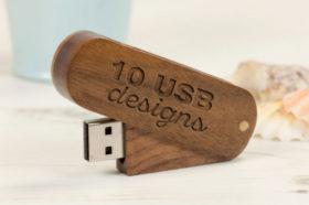 10-usb-designs