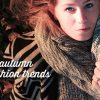 10-autumn-fashion-trends