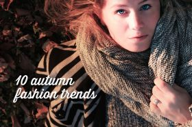 10-autumn-fashion-trends