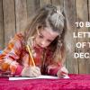 10-best-letters-of-the-decade-2