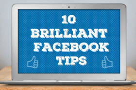 10-brilliant-Facebook-tips