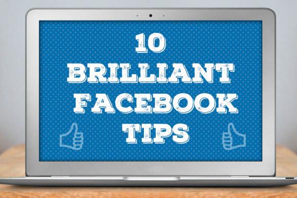 10-brilliant-Facebook-tips