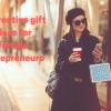 10-creative-gift-ideas-for-female-entrepreneurs