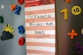 10-financial-mistakes