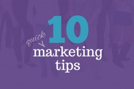 10-marketing-tips