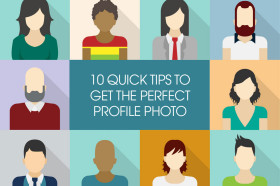 10-quick-tips-to-help-you-get-the-perfect-profile-photo