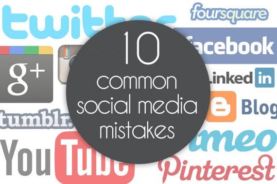 10-social-media-mistakes