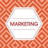 10-stories-on-marketing