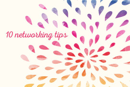 10-tips-for-getting-the-most-out-of-any-networking-event