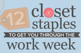 12-closet-staples-Header