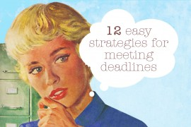 12-estrategies-to-meet-deadlines