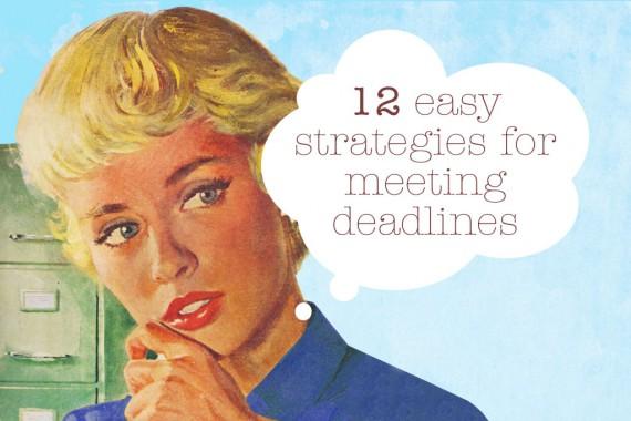 12-estrategies-to-meet-deadlines