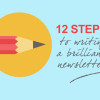12-steps-to-writing-a-brilliant-newsletter