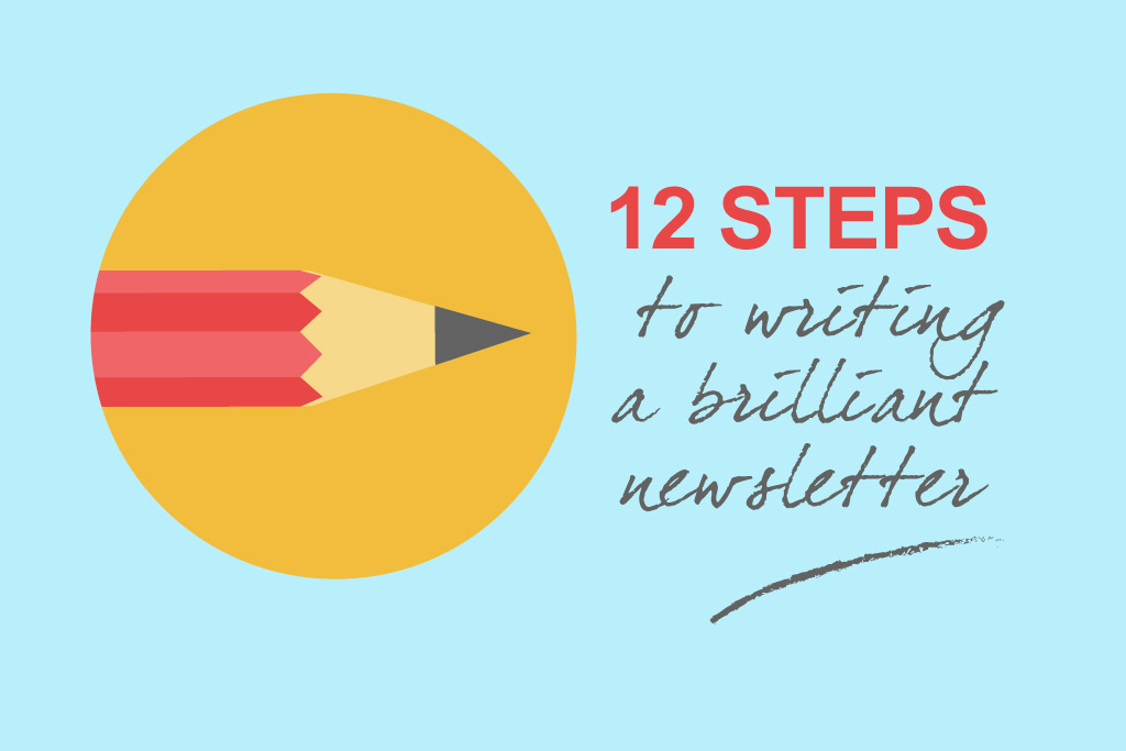 12 steps to a 12 sat essay The revised sat takes some important, if partial, steps toward  is the single  most important skill for success in college, the essay will be optional  k-12  schools increasingly employ criterion-referenced tests for this reason.