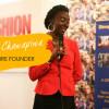 2inspire-founder-Hazel-Chawapiwa
