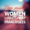 3-reasons-women-make-great-franchisees