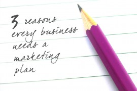 3-reasons-you-need-a-marketing-plan