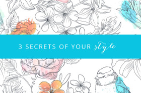 3-secrets-of-your-style