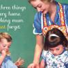 3-things-mums