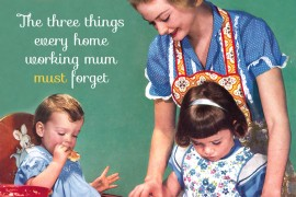 3-things-mums