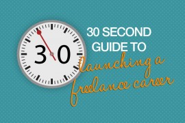 30-second-guide-to-lauching-freelance-career