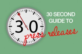 30-second-guide-to-writing-a-powerful-press-release