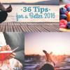 36-easy-self-improvement-tips