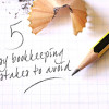5-easy-bookeeping-mistakes