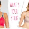 5-essential-bras-feature
