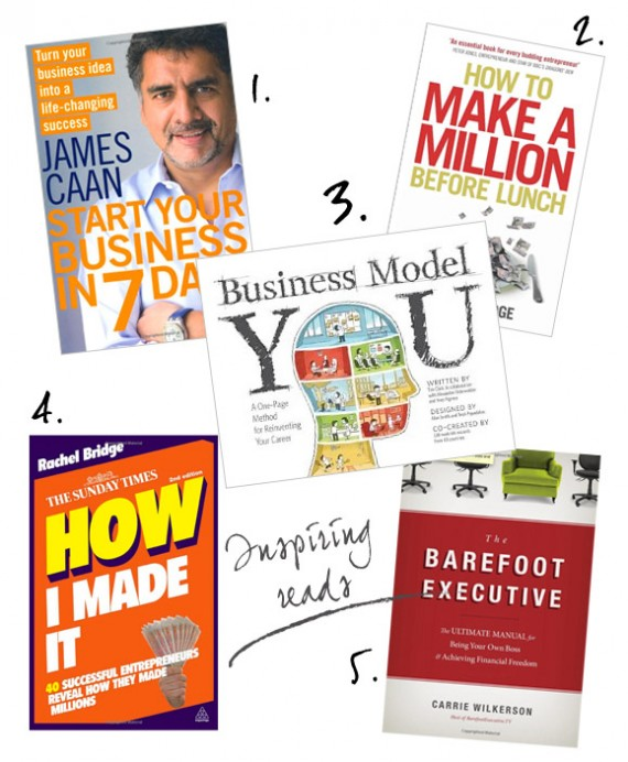 5-inspiring-books-to-get-you-started_main