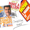 5-inspiring-books-to-get-you-started_sq