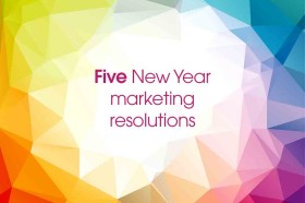 5-marketing-new-years-resolutions