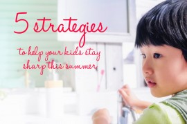5-strategies-to-keep-kids-sharp