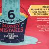 6-common-money-mistakes-thumbnail