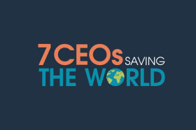 7-CEOs-saving-the-world