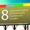 8-google-plus-tips