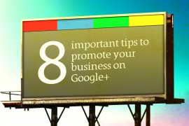 8-google-plus-tips