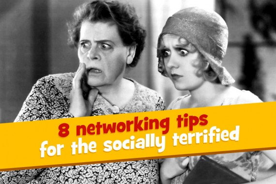 8-networking-tips