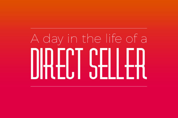 A-day-in-the-life-of-a-direct-seller