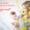 A-new-baby-and-a-new-business