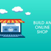 A-step-by-step-guide-to-building-an-online-shop