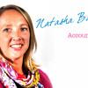 Accountant-Natasha-Baker