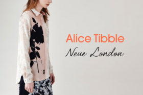 Alice-Tibble-founder-of-Neue-London