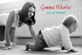 All-By-Mama-founder-Gemma-Whates