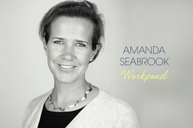 Amanda-Seabrook-Workpond