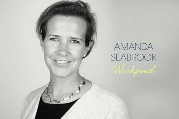 Amanda-Seabrook-Workpond