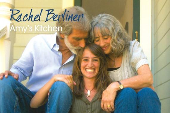 Amys-Kitchen-entrepreneur-Rachel-Berliner
