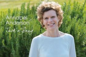 Annabel-Anderson-inventor-of-Tuck-n-Snug