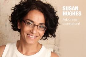 Arbonne-consultant-Susan-Hughes