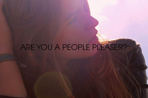 Are-you-a-people-pleaser